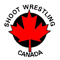 Shoot Wrestling Logo